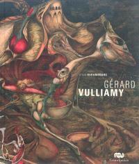 Gérard Vulliamy : 1909-2005