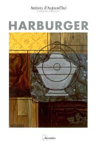 Harburger