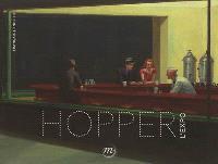 Hopper : l'expo