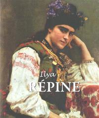Ilya Repine