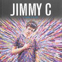 Jimmy C : au coeur de la rue