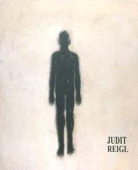 Judit Reigl : exposition, Musée des beaux-arts de Nantes, 9 oct. 2010-2 janv. 2011