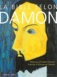 La Bible selon Damon