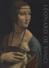 Léonard de Vinci : peintre à la Cour de Milan