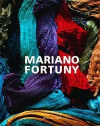 Mariano Fortuny