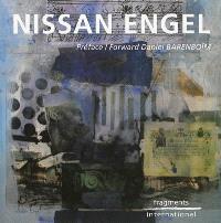 Nissan Engel