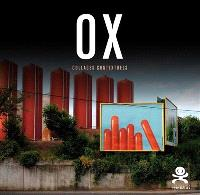 OX : collages contextuels