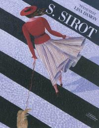 S. Sirot