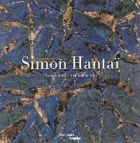 Simon Hantaï : l'exposition = Simon Hantaï : the exhibition