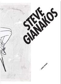 Steve Gianakos