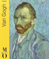 Van Gogh (version anglaise)