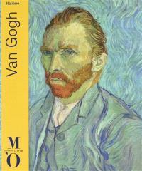 Van Gogh (version italienne)