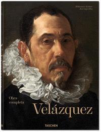 Velazquez : obra completa