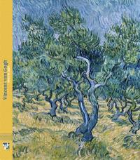 Vincent Van Gogh : rêves de Japon : exposition, Paris, Pinacothèque, 3 octobre 2012-17 mars 2013