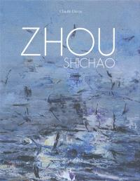Zhou Shichao