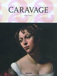 Caravage, 1571-1610 : un génie précurseur