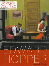 Edward Hopper : Grand Palais