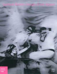 Gerhard Richter, images d'une époque
