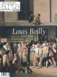 Louis Boilly, 1761-1845