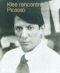 Klee rencontre Picasso