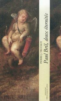 Paul Bril, deux éternités