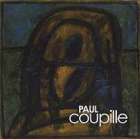 Paul Coupille