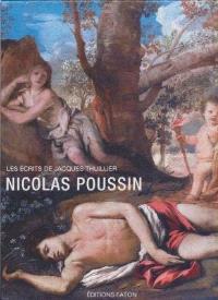 Poussin et Moïse : histoires tissées : exposition, Paris, Musée des Gobelins, du 22 mai au 16 décembre 2012