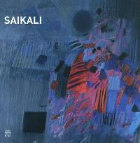 Saïkali