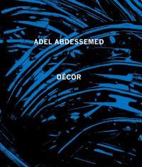 Adel Abdessemed décor : exposition, Colmar, Musée Unterlinden, du 27 avril au 16 septembre 2012