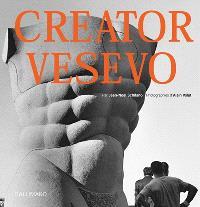 Creator Vesevo