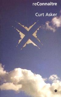 Curt Asker, l'espace comme surface : exposition, Digne, Musée départemental, 21 sept.-1er déc. 2001
