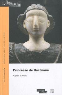 Princesse de Bactriane