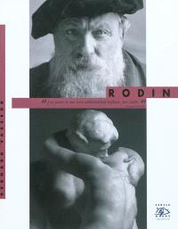 Rodin, 1840-1917