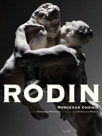 Rodin, morceaux choisis