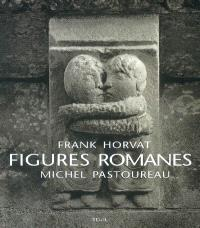 Figures romanes