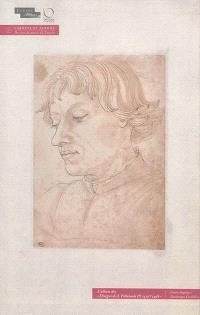 L'album des Disegni di A. Pollaiuolo (?) 1429-1498 : étude