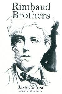 Rimbaud brothers
