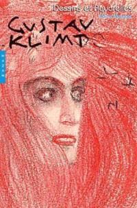 Gustav Klimt : dessins et aquarelles
