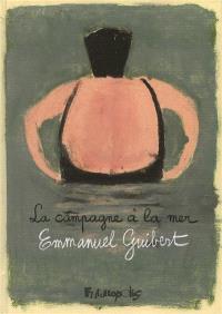 La campagne à la mer : Guibert en Normandie