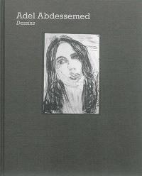 Adel Abdessemed : dessins