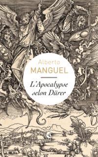 L'Apocalypse selon Dürer : une lecture de Albrecht Dürer, L'Apocalypse, 1498 (matrice), 1511 (édition), Musée du dessin et de l'estampe originale, Gravelines
