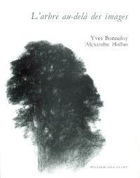 L'arbre au-delà des images