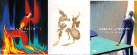 Lorenzo Mattotti : dessins & peintures, livres