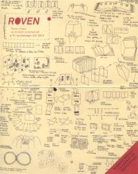 Roven. n° 9