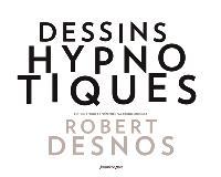 Dessins hypnotiques
