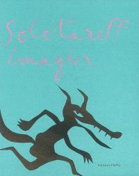 Solotareff imagier
