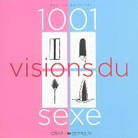 1.001 visions du sexe