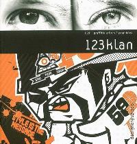 123Klan