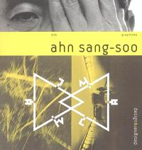Ahn Sang-Soo