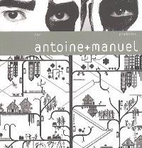 Antoine+Manuel